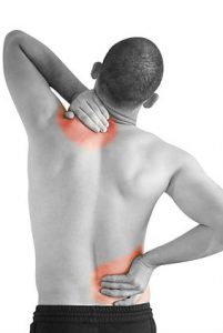 muscle-joint-pain