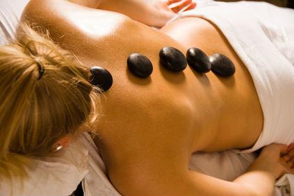 ultimate-massage